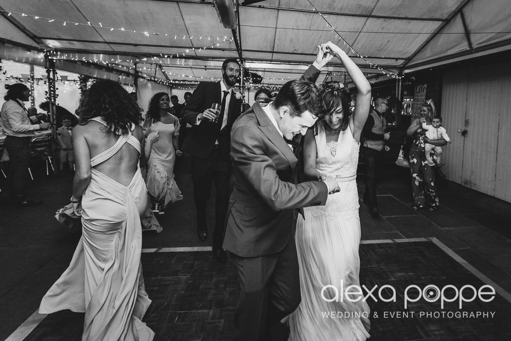 CS_wedding_exeter_devon-88.jpg
