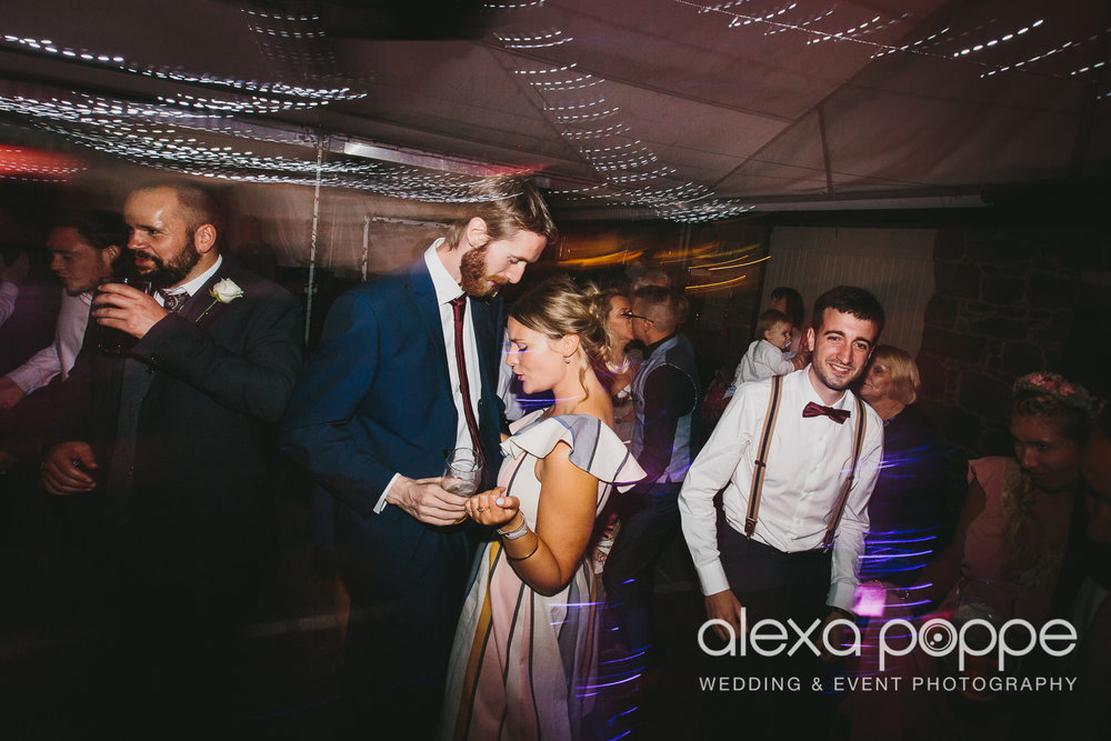 CS_wedding_exeter_devon-97.jpg