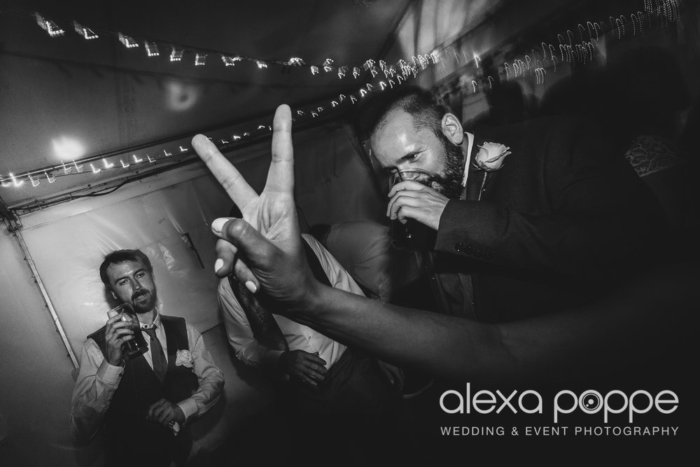 CS_wedding_exeter_devon-101.jpg