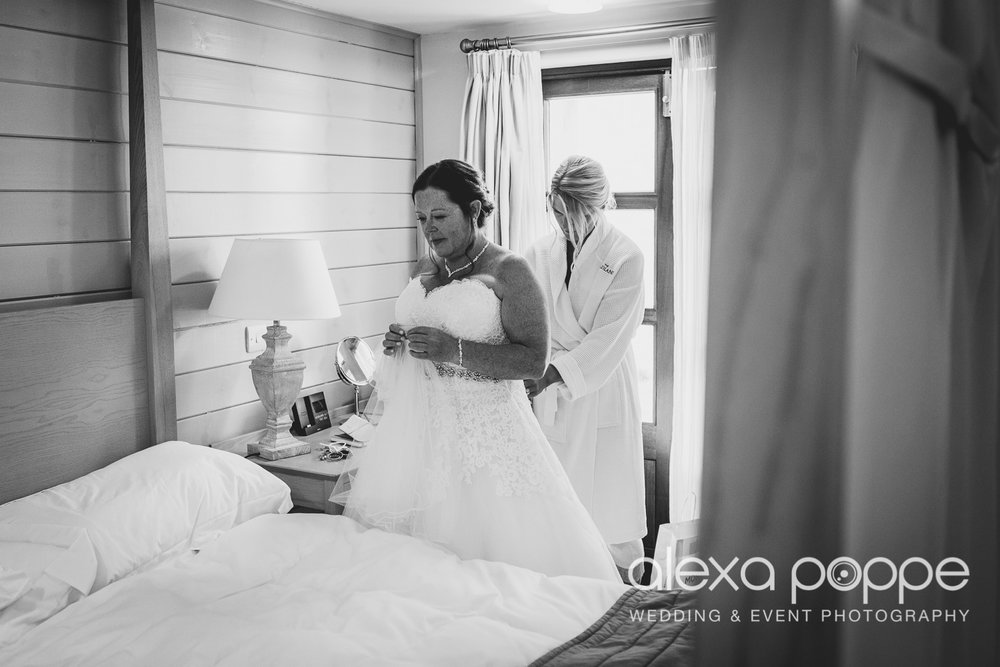 SJ_wedding_lustyglaze_cornwall-10.jpg