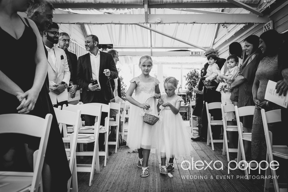 SJ_wedding_lustyglaze_cornwall-27.jpg