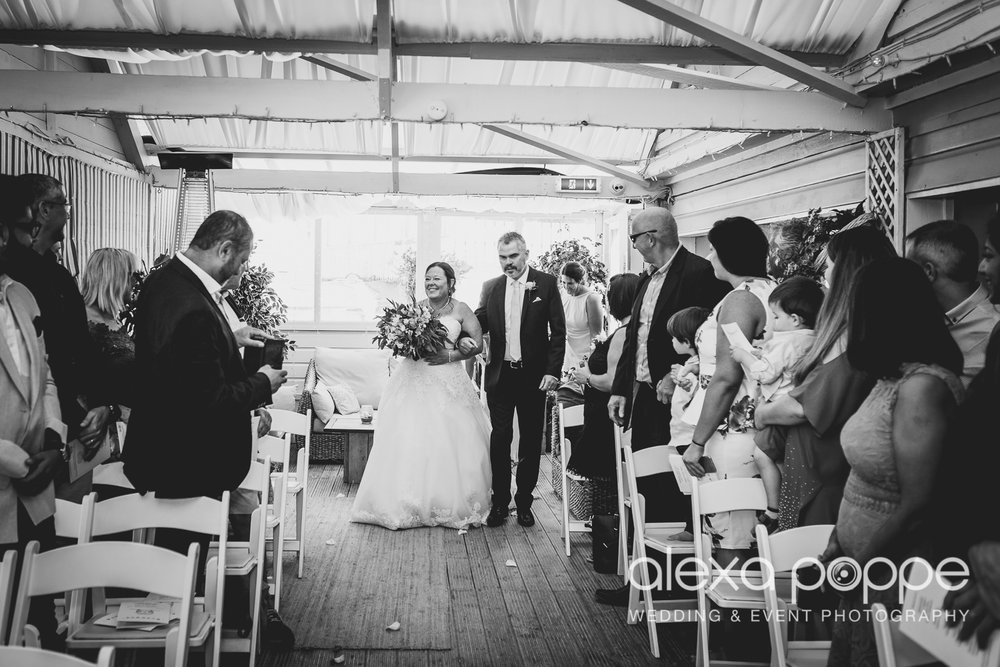 SJ_wedding_lustyglaze_cornwall-28.jpg