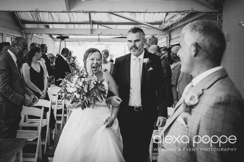 SJ_wedding_lustyglaze_cornwall-29.jpg