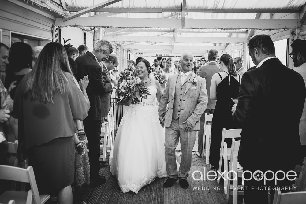 SJ_wedding_lustyglaze_cornwall-43.jpg