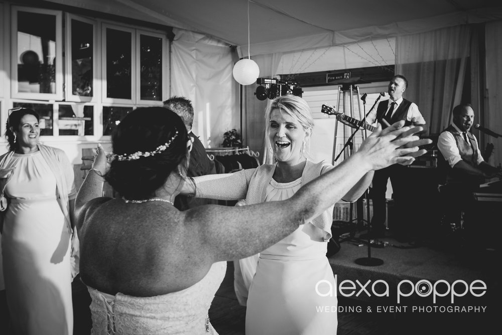 SJ_wedding_lustyglaze_cornwall-117.jpg