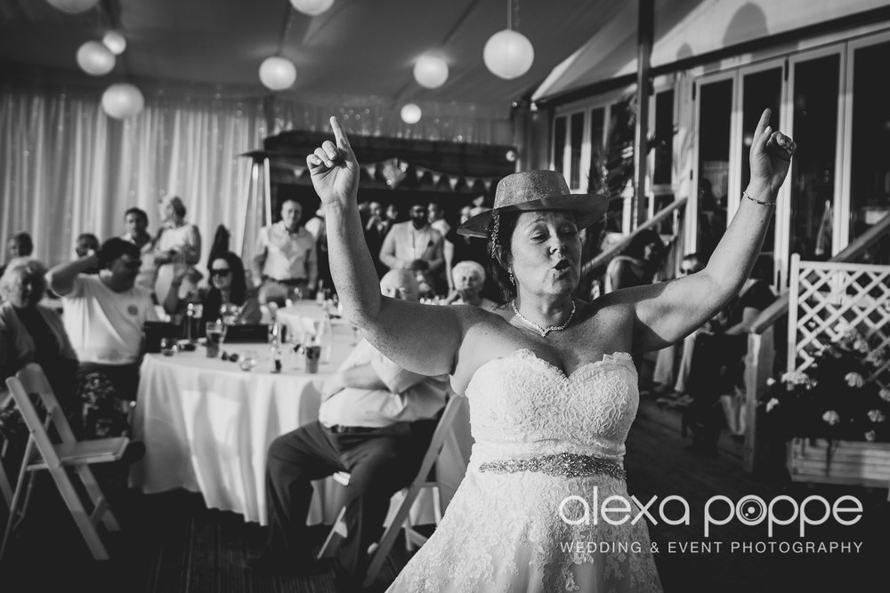 SJ_wedding_lustyglaze_cornwall-124.jpg