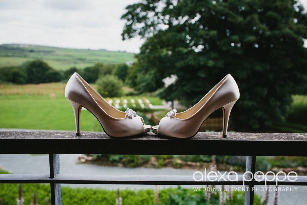 NH_wedding_Trevenna_cornwall-4.jpg
