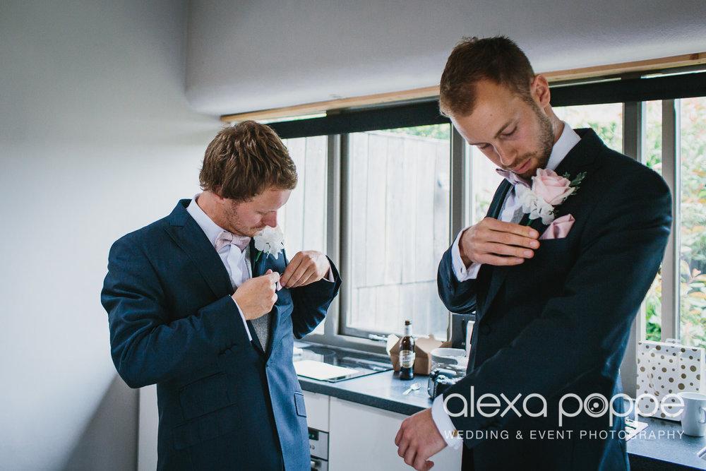NH_wedding_Trevenna_cornwall-12.jpg