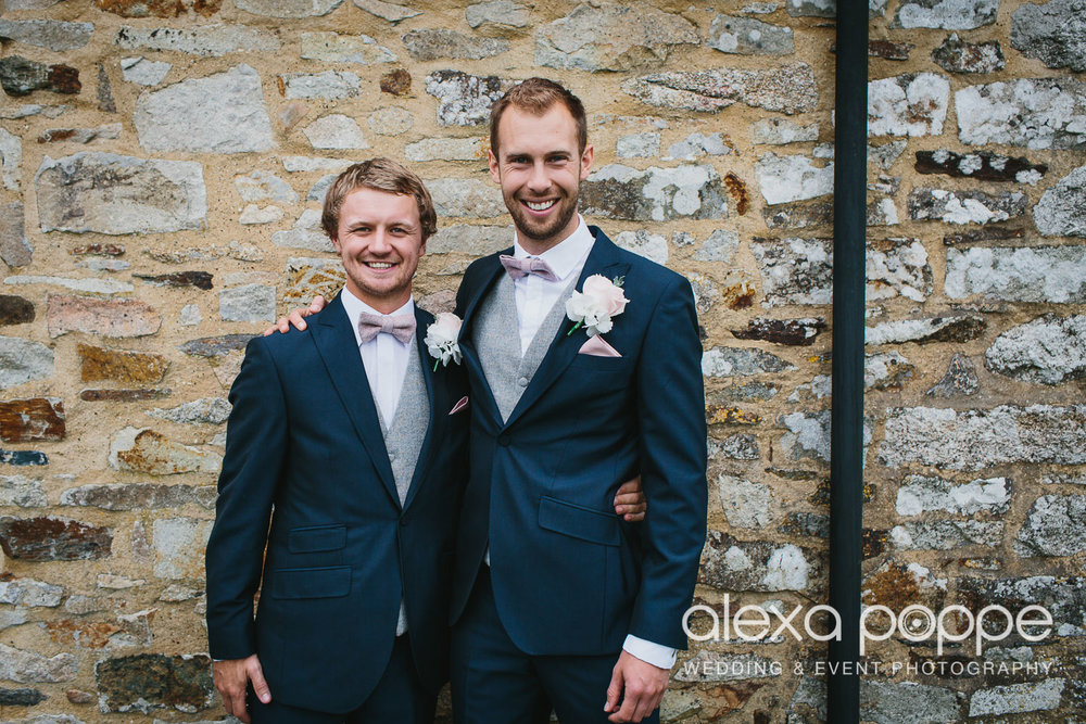 NH_wedding_Trevenna_cornwall-14.jpg