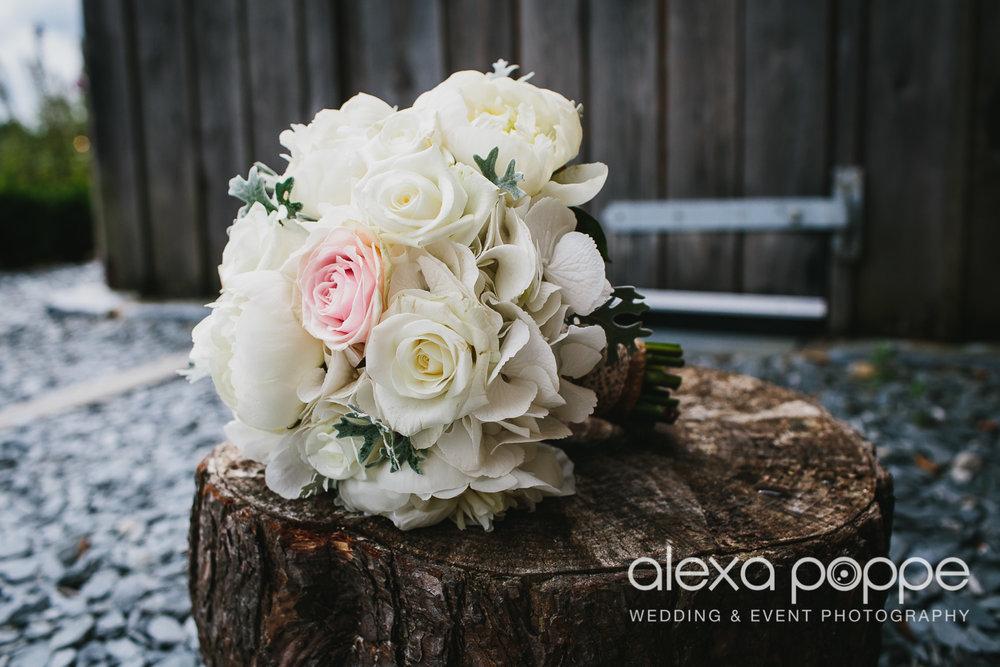 NH_wedding_Trevenna_cornwall-16.jpg