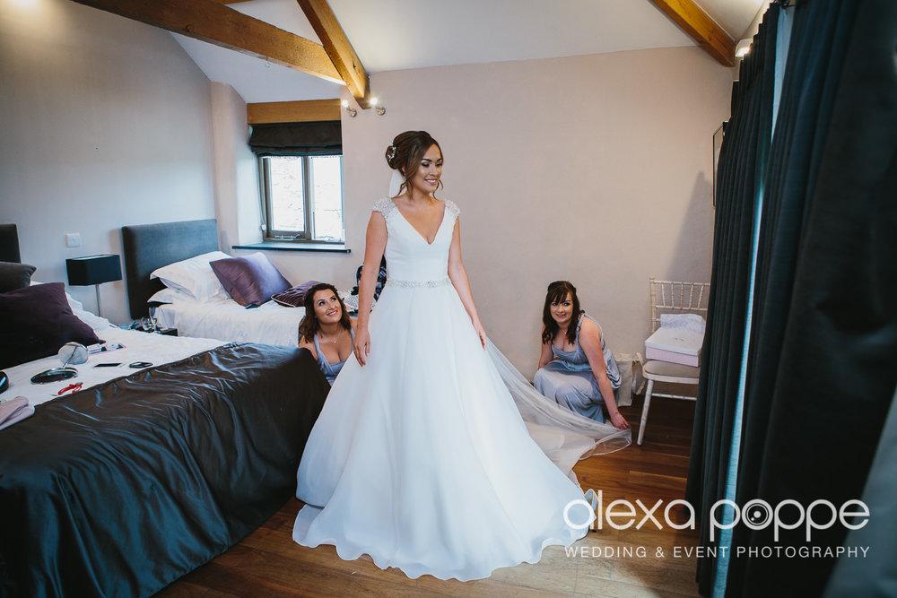 NH_wedding_Trevenna_cornwall-18.jpg