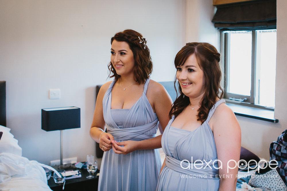 NH_wedding_Trevenna_cornwall-19.jpg