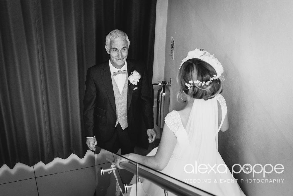 NH_wedding_Trevenna_cornwall-21.jpg