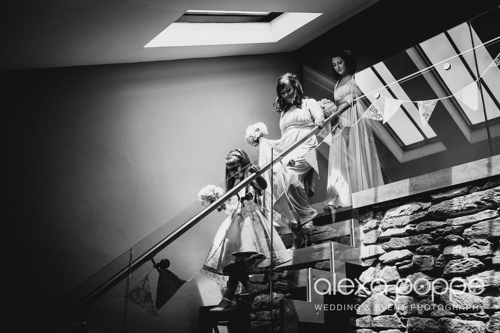 NH_wedding_Trevenna_cornwall-22.jpg