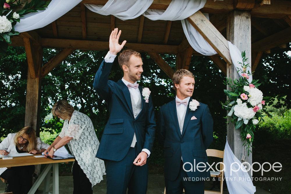 NH_wedding_Trevenna_cornwall-25.jpg
