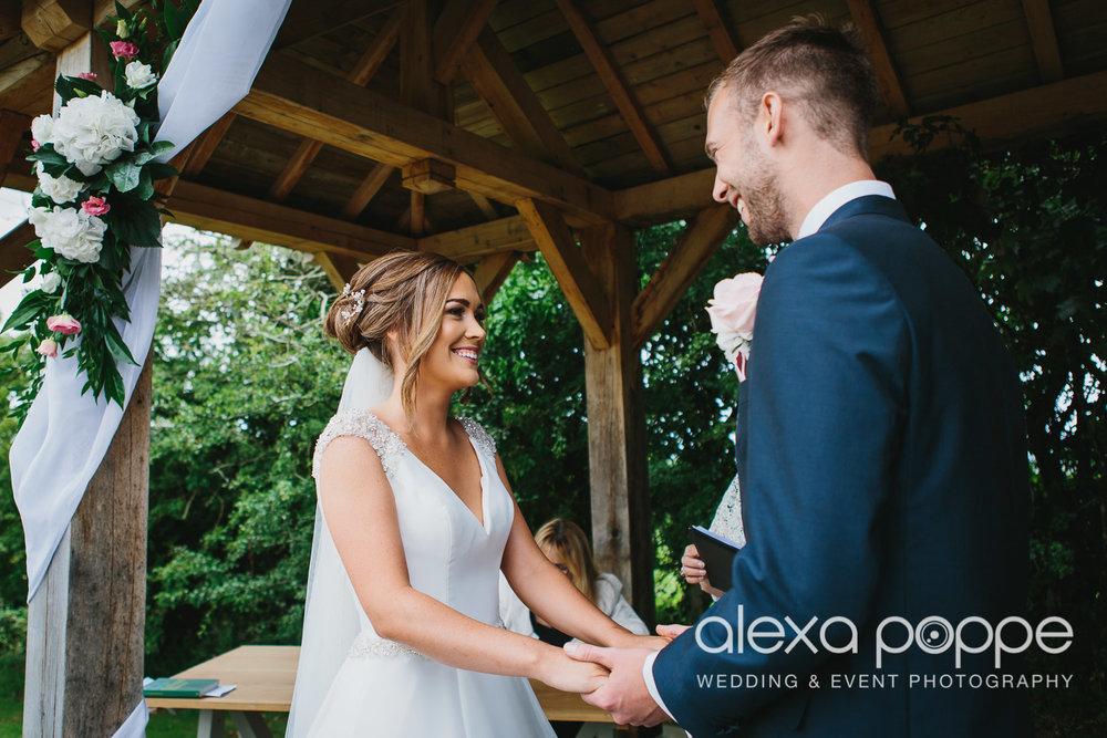 NH_wedding_Trevenna_cornwall-29.jpg