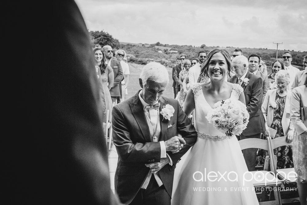 NH_wedding_Trevenna_cornwall-28.jpg