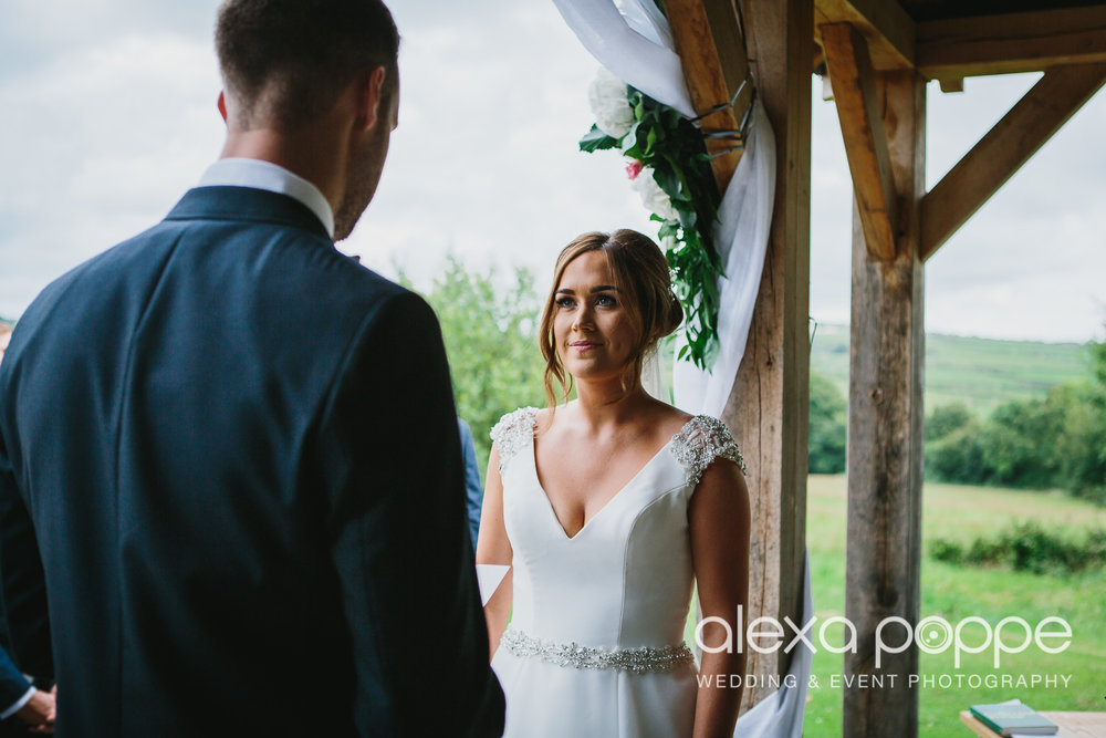 NH_wedding_Trevenna_cornwall-30.jpg
