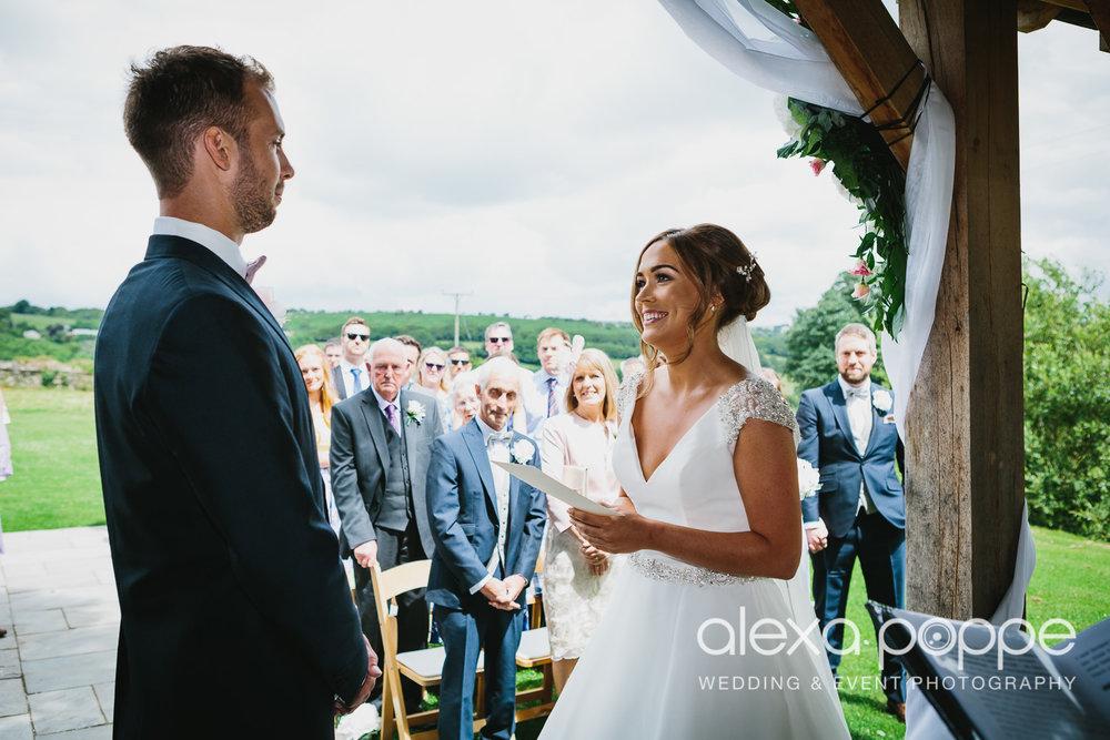 NH_wedding_Trevenna_cornwall-31.jpg