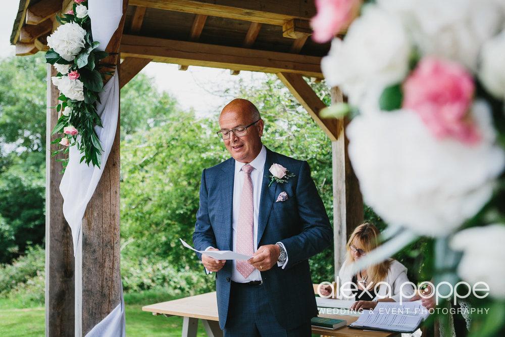 NH_wedding_Trevenna_cornwall-32.jpg