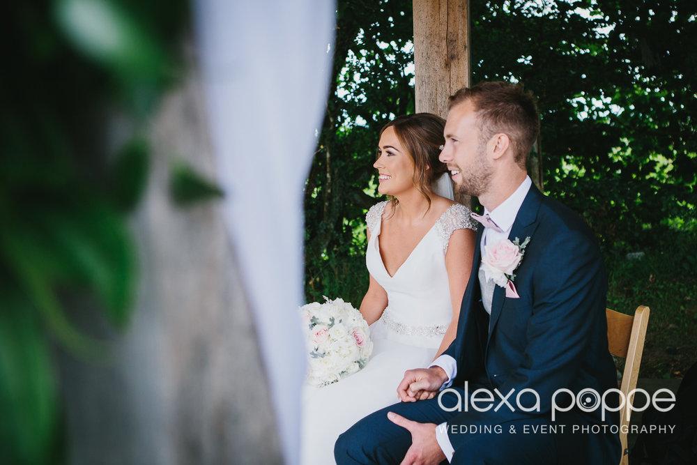 NH_wedding_Trevenna_cornwall-33.jpg