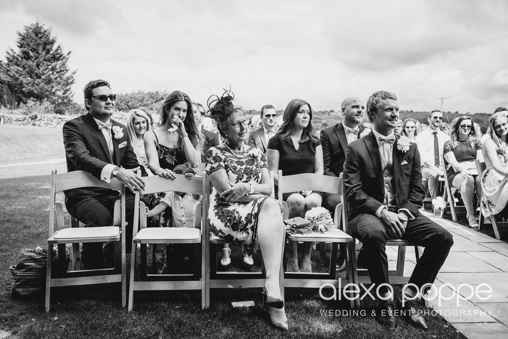 NH_wedding_Trevenna_cornwall-34.jpg
