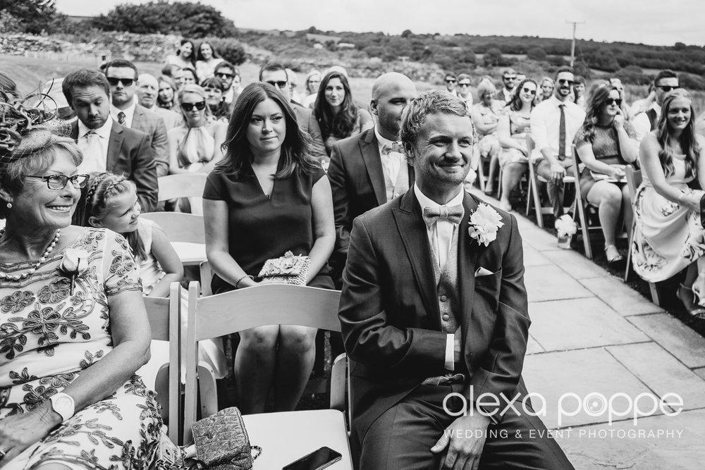 NH_wedding_Trevenna_cornwall-35.jpg