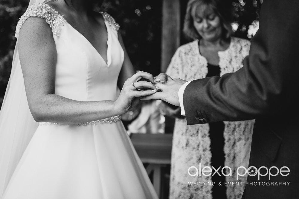 NH_wedding_Trevenna_cornwall-36.jpg