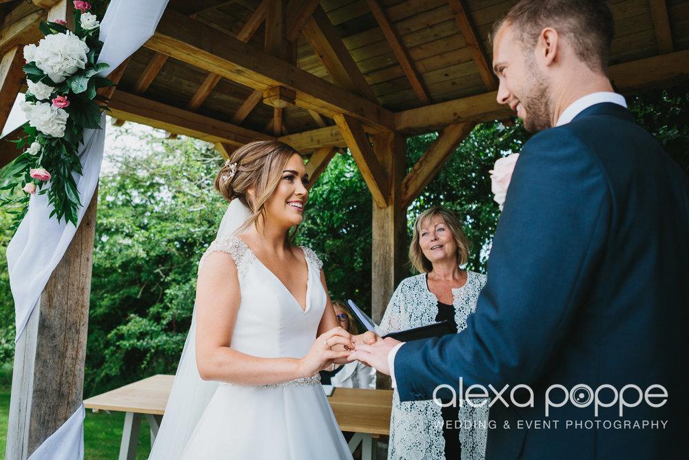 NH_wedding_Trevenna_cornwall-37.jpg