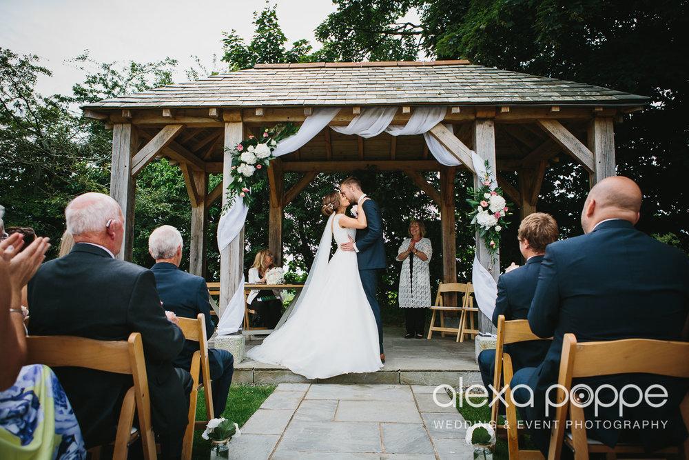 NH_wedding_Trevenna_cornwall-38.jpg