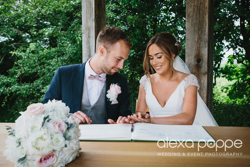 NH_wedding_Trevenna_cornwall-39.jpg