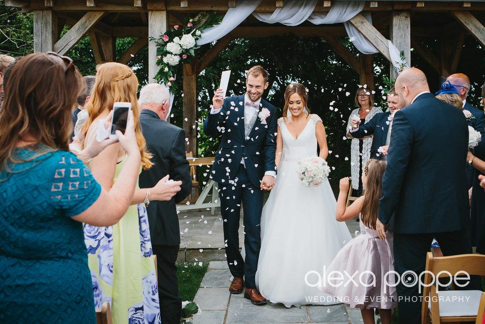NH_wedding_Trevenna_cornwall-40.jpg