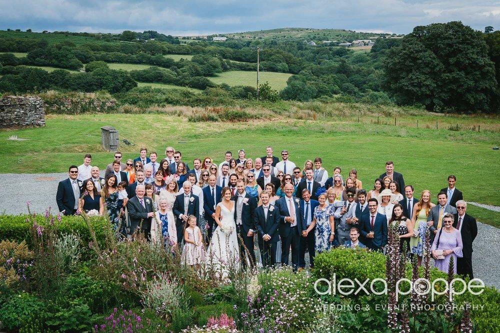 NH_wedding_Trevenna_cornwall-41.jpg