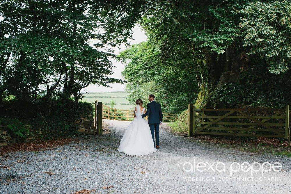 NH_wedding_Trevenna_cornwall-42.jpg