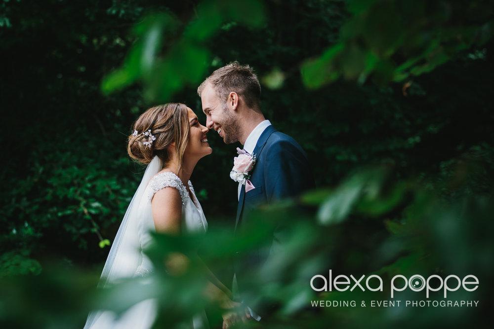 NH_wedding_Trevenna_cornwall-45.jpg
