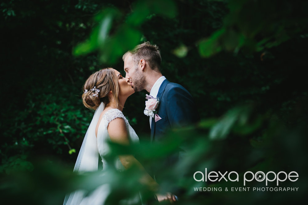 NH_wedding_Trevenna_cornwall-46.jpg