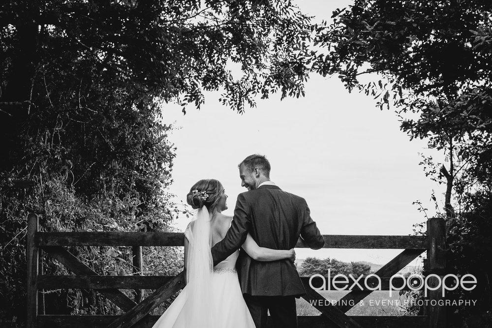 NH_wedding_Trevenna_cornwall-48.jpg
