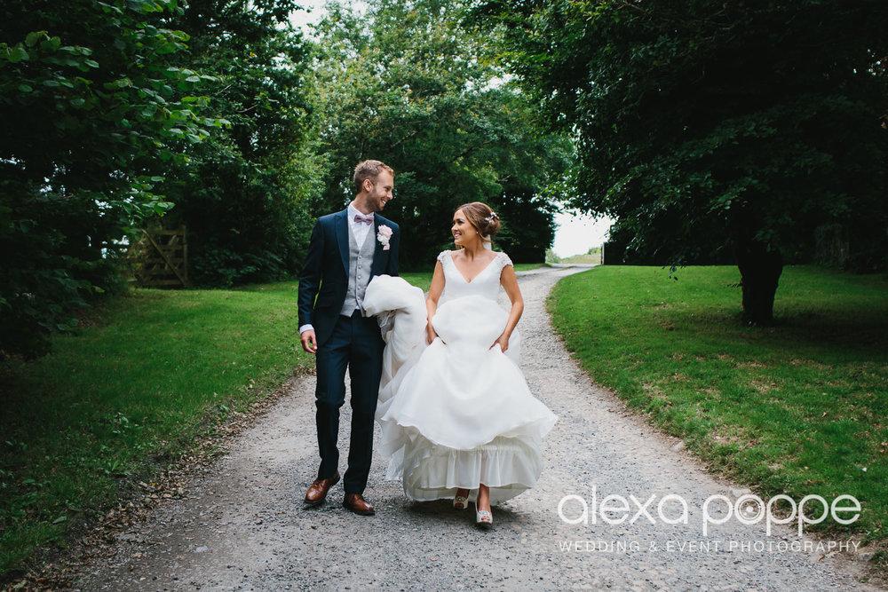 NH_wedding_Trevenna_cornwall-51.jpg
