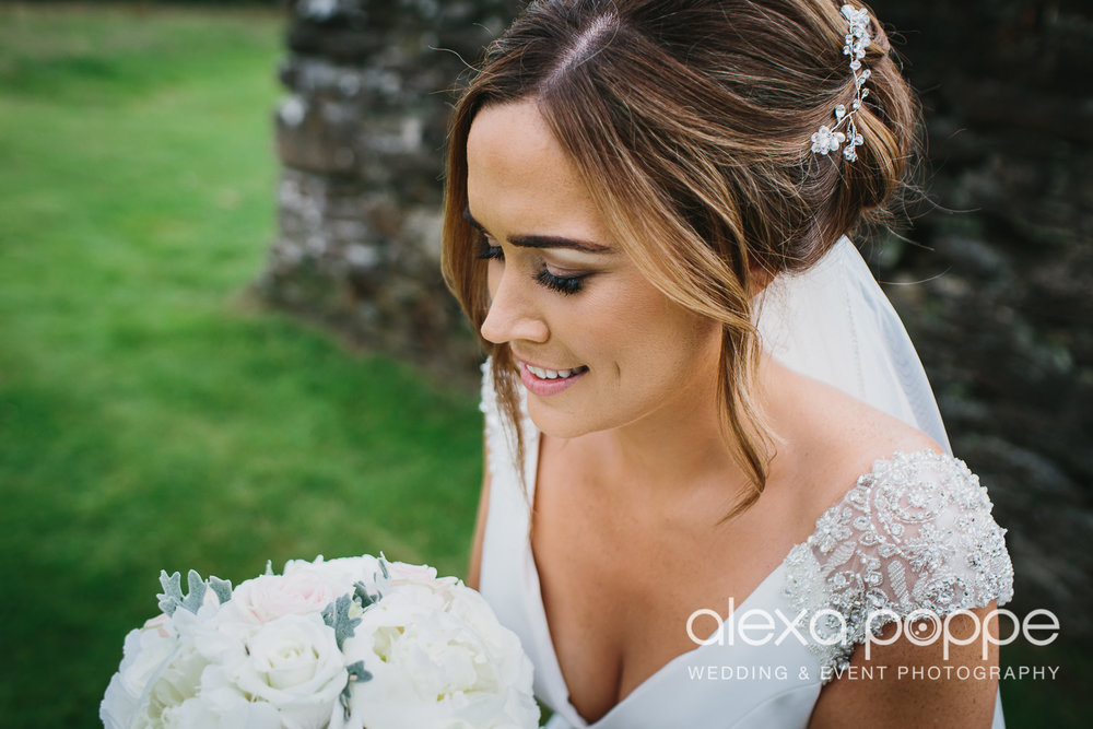 NH_wedding_Trevenna_cornwall-55.jpg
