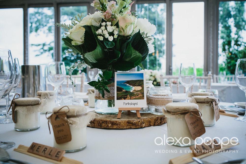 NH_wedding_Trevenna_cornwall-61.jpg