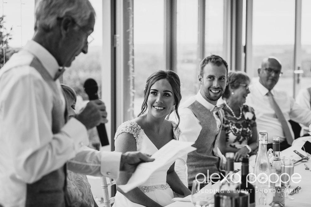 NH_wedding_Trevenna_cornwall-74.jpg