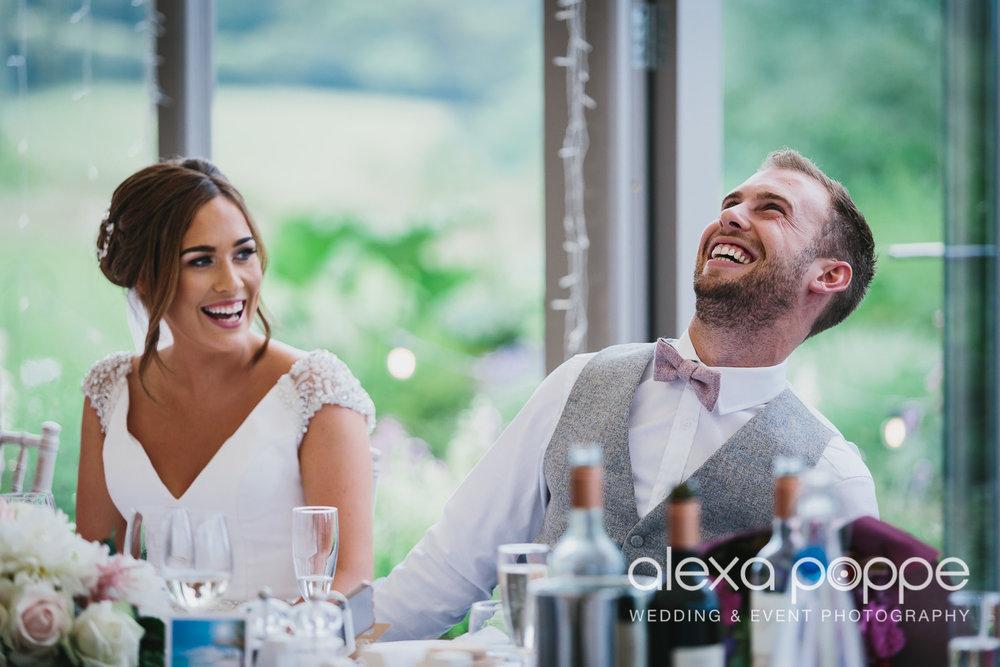NH_wedding_Trevenna_cornwall-79.jpg