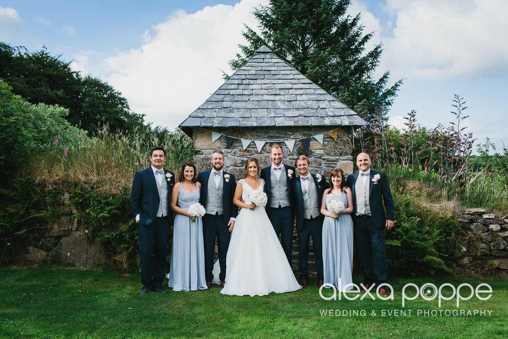NH_wedding_Trevenna_cornwall-84.jpg