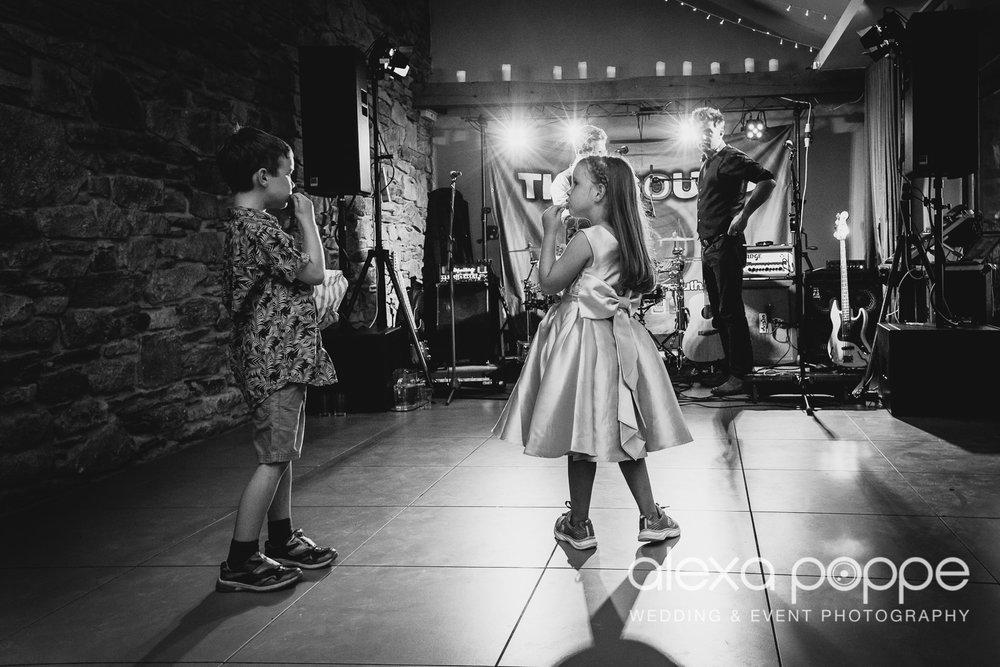 NH_wedding_Trevenna_cornwall-104.jpg
