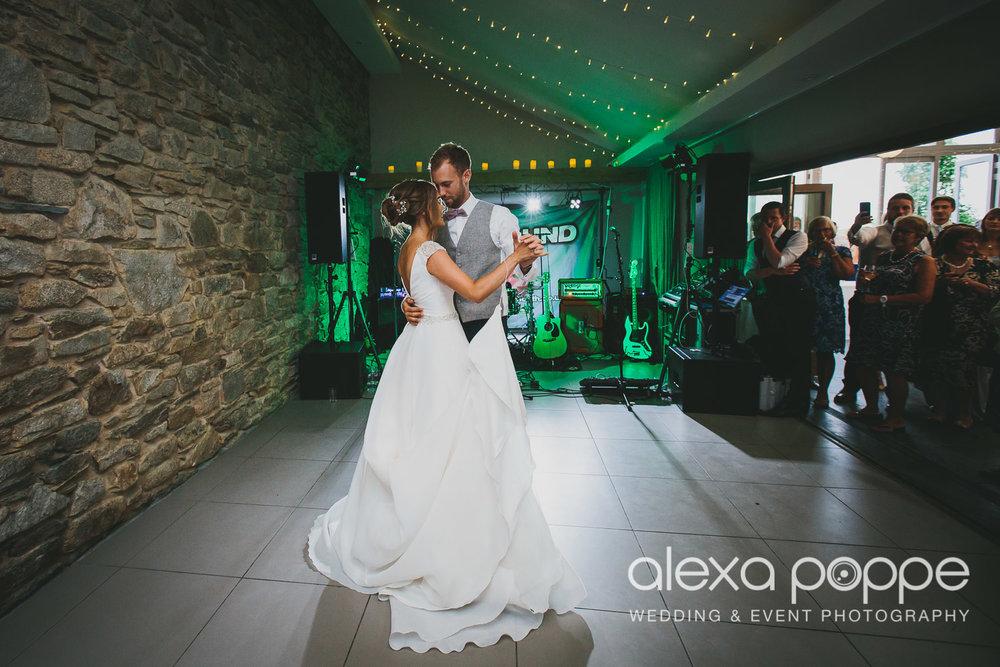 NH_wedding_Trevenna_cornwall-106.jpg