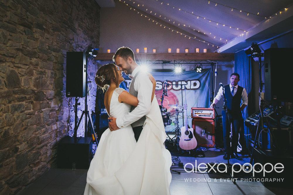 NH_wedding_Trevenna_cornwall-107.jpg