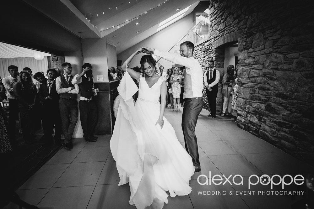 NH_wedding_Trevenna_cornwall-108.jpg