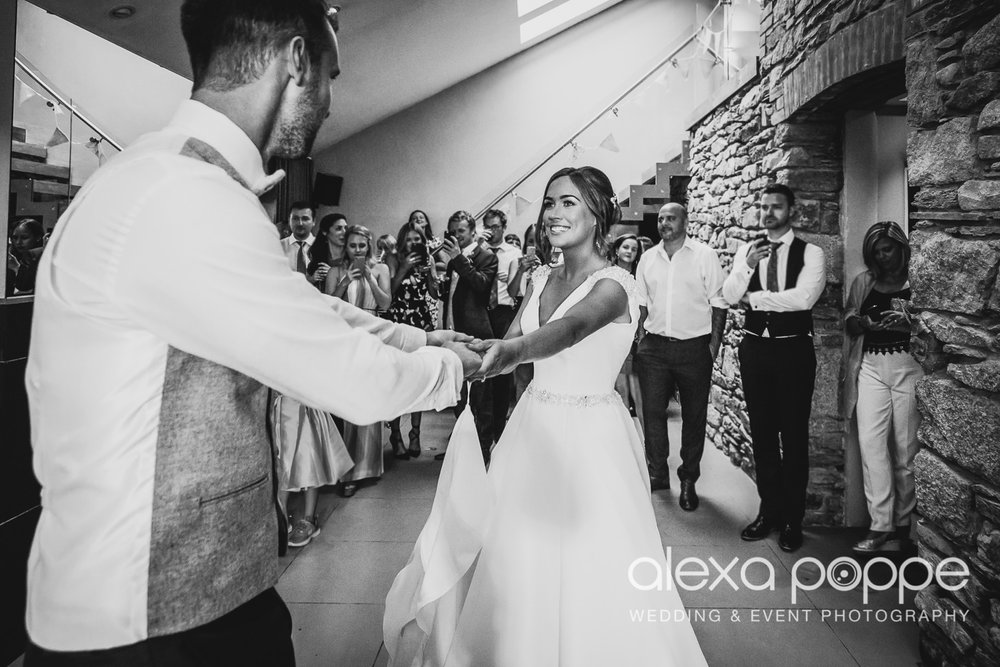 NH_wedding_Trevenna_cornwall-109.jpg