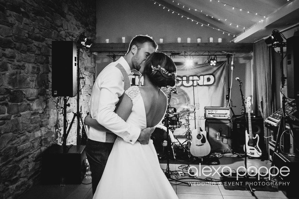 NH_wedding_Trevenna_cornwall-110.jpg
