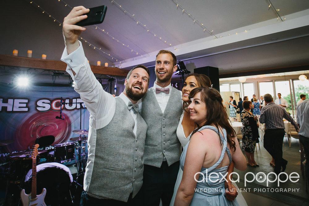 NH_wedding_Trevenna_cornwall-115.jpg